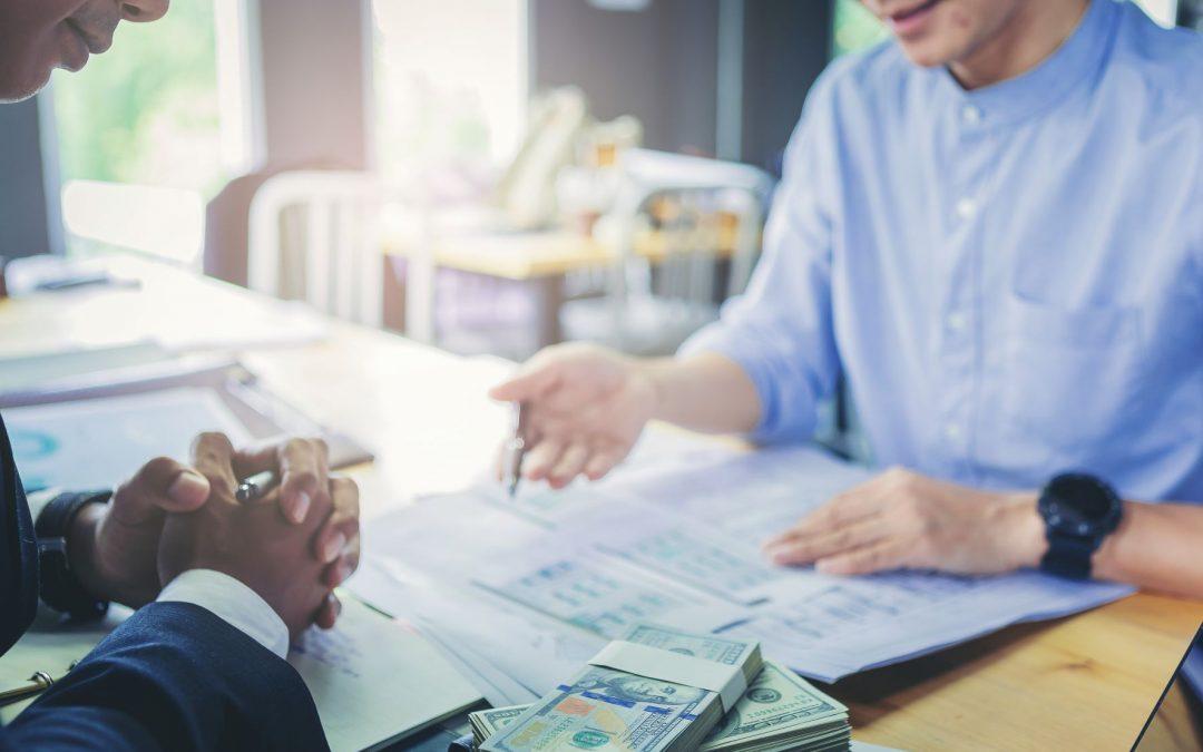 6 Fraud Prevention Tips for Businesses