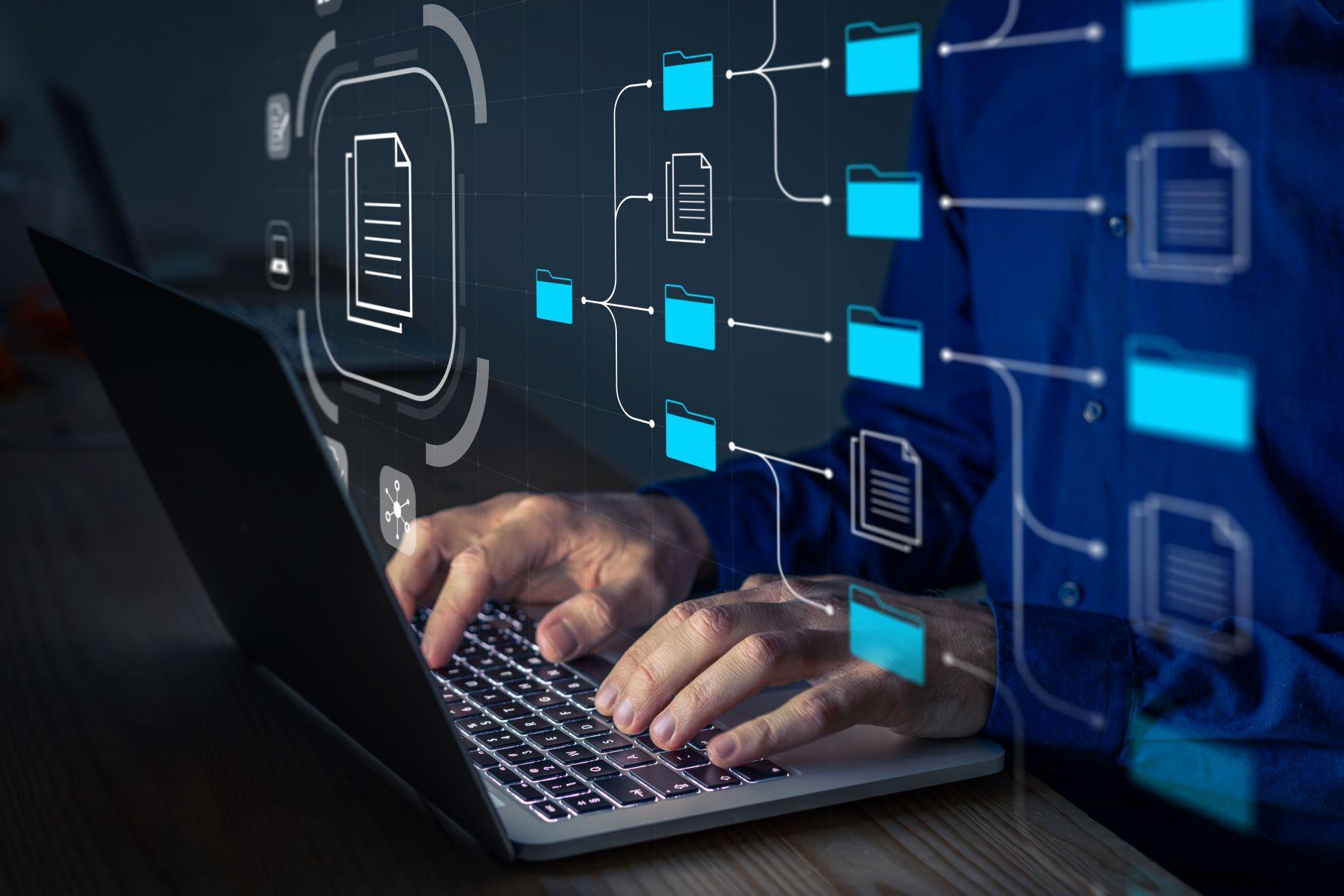 vulnerabilities in multifactor authentication